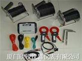 接地电阻测量仪表LECOM