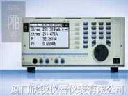 高精度电能/功率标定基准源LM95REF