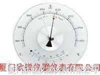 德國百瑞高BARIGO溫度氣壓計(280)