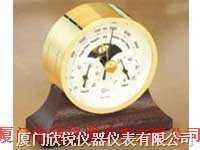 326-德國百瑞高BARIGO溫濕度氣壓計(326)