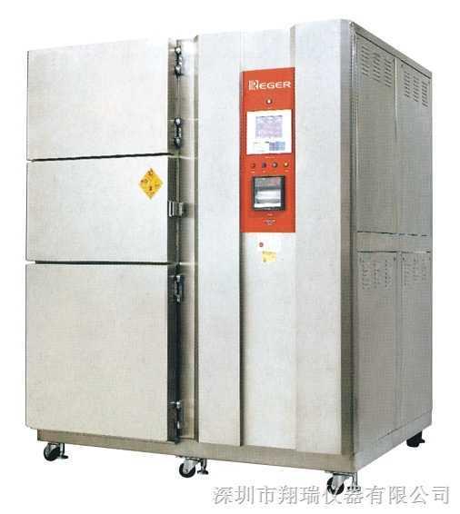 深圳高低温冲击试验箱,冷热冲击试验箱,温度冲击试验箱