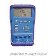 智能热电阻校验仪YHS-502