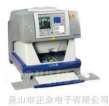 X荧光镀层测厚仪及元素分析仪
