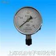 氨压力表,YA-150