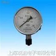 氨壓力表,YA-150