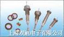 电接点水位计,水位电极,DJM1615-87