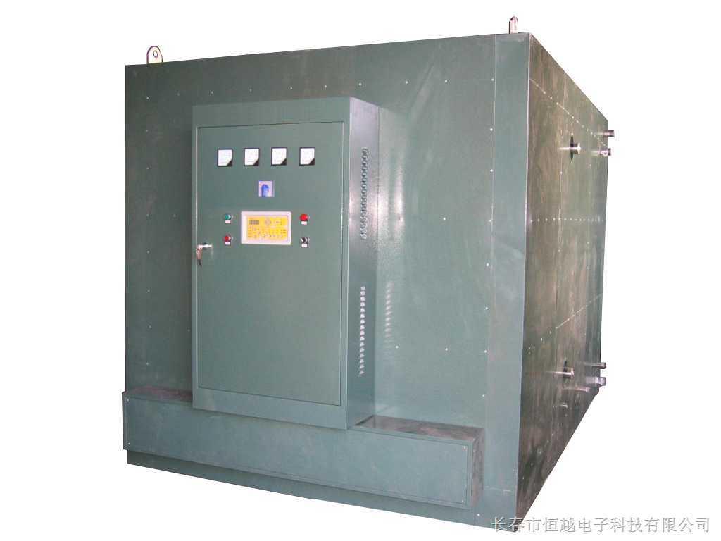 阀头,为水箱提供了量化雾状预热水源,加速了冷热水快速转换过程,电热图片