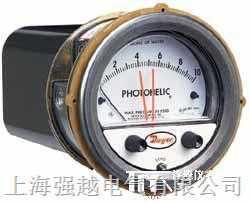 (A3000)壓力/差壓開關/表