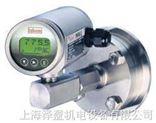 LABOM朗博CI1200智能液位变送器