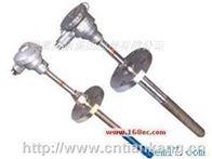 WZP2-230NMWZP2-230NM  耐磨热电阻