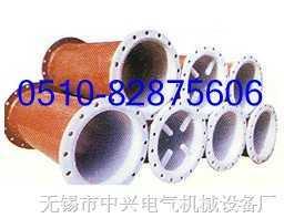 氟合金离心泵,氟合金衬里球阀,高温导热油泵,储运容器