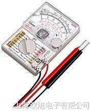(CP-7D)指針式萬用表CP7D,CP-7D