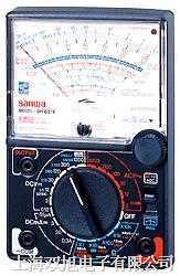 (SH88TR)指針式萬用表SH88TR,SH-88TR