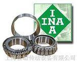 供应INA高精密轴承,滚动轴承