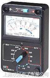 指针式万用表VS100,VS-100