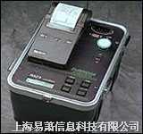RAD7-便攜式連續電子測氡儀
