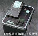 RAD7-便携式连续电子测氡仪