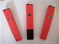 筆式酸度計--精達儀器