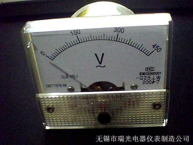51l1 , sq96 , 96t1 系列电流,电压,频率,功率,功率因数表.