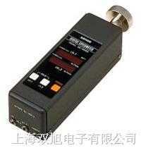 导线测量仪CAD3L.CAD-3L