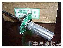日本AIGU品牌扭力计、扭力螺丝批、扭力螺丝刀、螺丝紧固测试DPSK