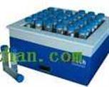 微控电热消解仪