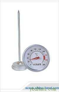 烧烤温度计SP-B-7