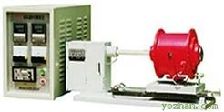 陶瓷砖线性热膨胀仪(陶瓷检测仪器)