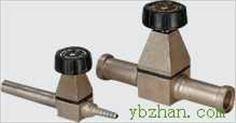 焊接式高真空隔膜阀