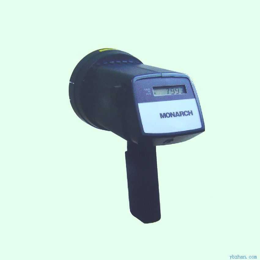 美国BB型频闪观测仪