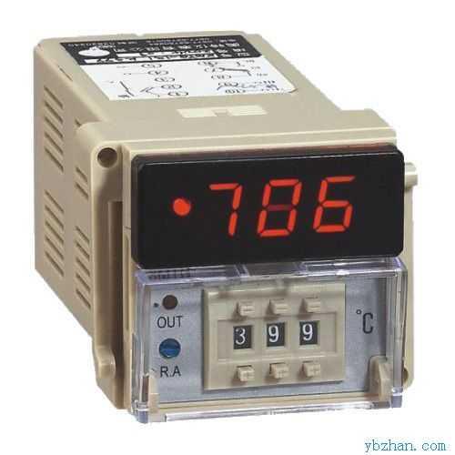 xmtg-数字温度调节仪-乐清市奥特仪表有限公司