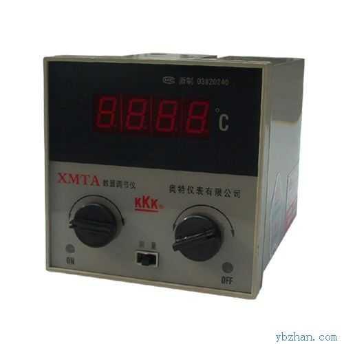 xmta-2201 2011 2202 2012-温度数显调节仪-乐清市
