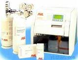 各种血气分析仪定标气