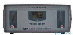 CET-Y10A室內空氣檢測儀/空氣治理/甲醛檢測