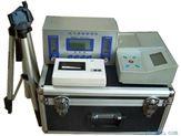 CET-Y20室內空氣檢測儀/室內空氣檢測/甲醛檢測/裝修污染/空氣治理