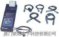 TT260時代數字式涂層測厚儀TT260/TT260數字式涂層測厚儀TT260