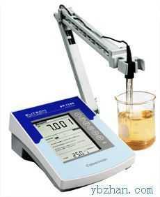 CyberScan DO5000触摸屏高精度台式溶氧仪