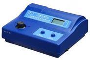 WGZ-1散射光浊度仪