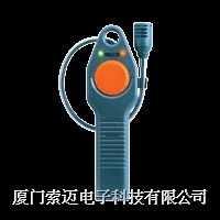 TPI-720b可燃气体泄露检测仪/TPI-720b可燃气体泄露检测仪/TPI-