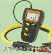 可绕型电力质量测试仪