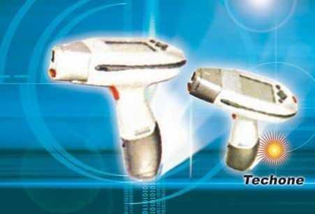 欧盟ROHS指令标准测试仪--X光谱仪(XRF)-1