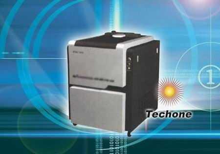 欧盟ROHS指令标准测试仪--X光谱仪(XRF)-3