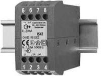 三组合电流变送器 三组合电压变送器