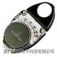5200-指針式照度計