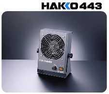HAKKO443离子风机