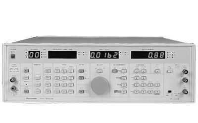 二手音频分析仪
