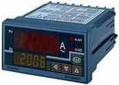 DP4位半智能電流、電壓表