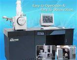 韓國MIRERO掃描電子顯微鏡(掃描電鏡SEM)
