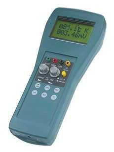 ZC-2000-1-熱電偶校驗仿真儀