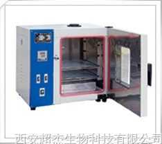F202系列电热恒温干燥箱